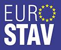 Eurostav