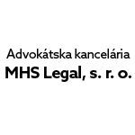 mhs legal