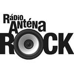 Rádio Anténa