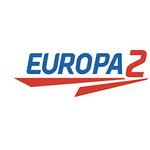 Rádio Europa2