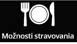 stravovanie