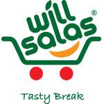 will salas